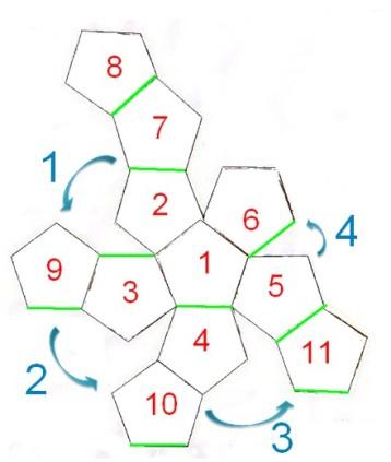 marie2-schema